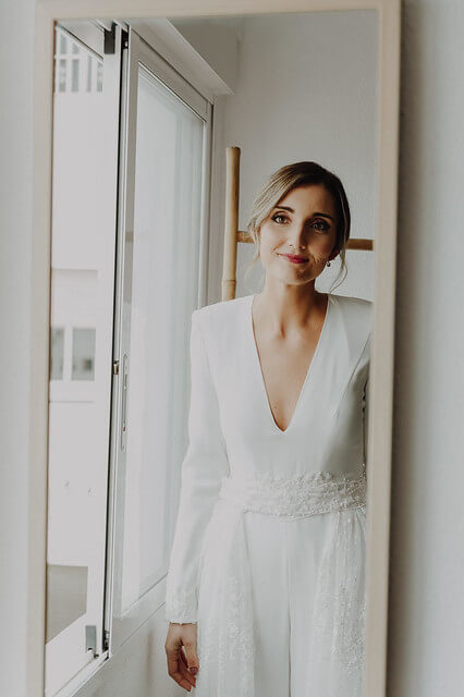 Raquel Núñez - Invitada Pastel