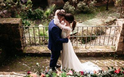Omnia Vincit Amor,  el amor todo lo vence