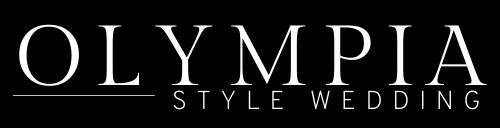 Logo Olympia Style